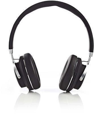 Vásárlás  Nedis HPBT3220 Mikrofonos fejhallgató árak ... 0b3d652898