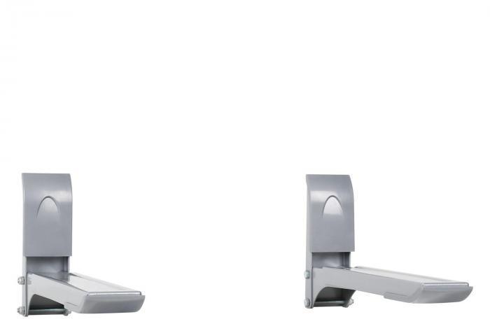 a2be73618 Electronic-Star MB-4 Аксесоари за кухненски уреди Цени, оферти и ...