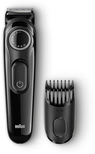 Braun BT3022 vásárlás 526e9b61b0