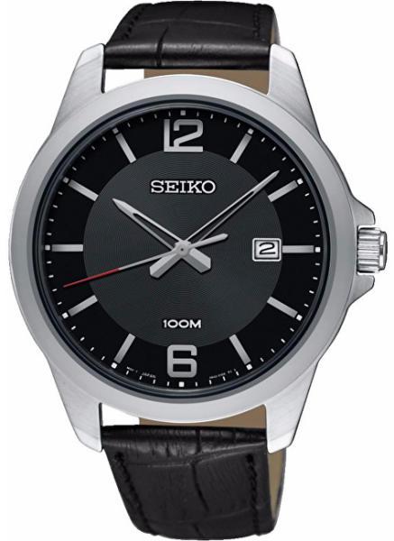 Vásárlás  Seiko SUR251 óra árak 52c3501f6a