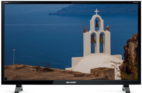 f3713ab3a Sharp AQUOS LC-40FI3012E TV - Árak, olcsó AQUOS LC 40 FI 3012 E TV ...