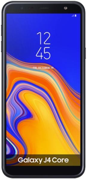 Samsung Galaxy J4+ Dual SIM Mobiltelefon | Alza.hu