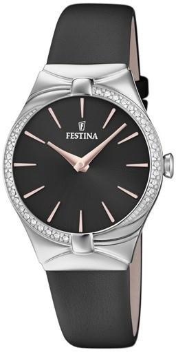 Vásárlás  Festina 20388 óra árak 74e12c7600