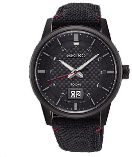 Vásárlás  Seiko SUR271 óra árak 361450e413