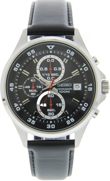 Vásárlás  Seiko SKS635 óra árak 4b134a950d