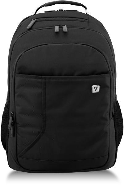 146fb6fbcfd1 V7 Professional Backpack 16 (CBP16) notebook hátizsák vásárlás ...