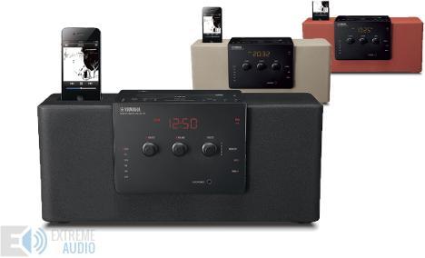 v s rl s yamaha tsx 140 audio dokkol rak sszehasonl t sa tsx 140 boltok. Black Bedroom Furniture Sets. Home Design Ideas