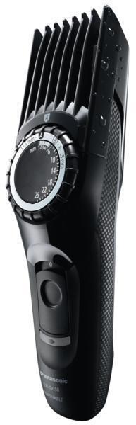 Panasonic ER-GC50 vásárlás fb62345fe2