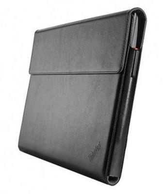 Lenovo ThinkPad Essential Topload 15.6 4X40K41705 laptop táska ... b338db27d8