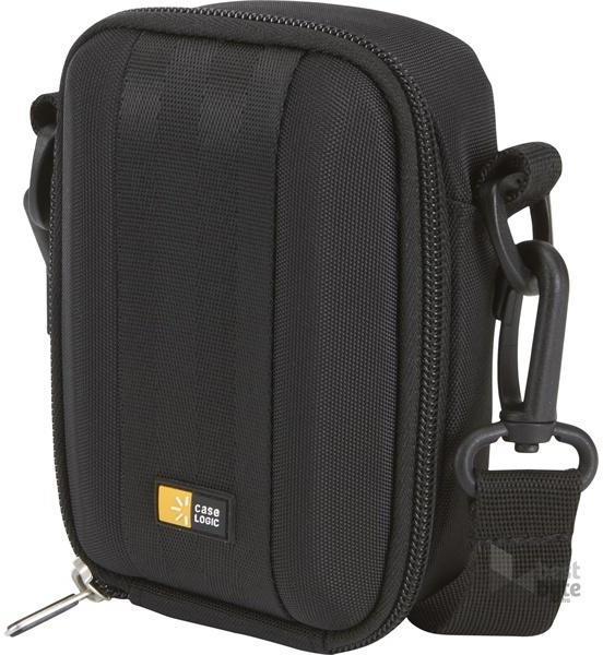 Case Logic QPB-202 vásárlás 9eb868bbb5