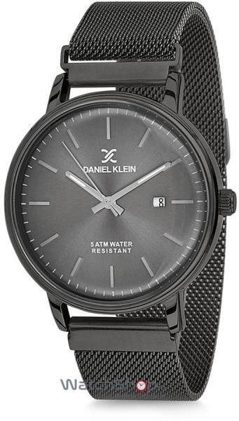 b76f6c497f Vásárlás: Daniel Klein DK11725 óra árak, akciós Óra / Karóra boltok
