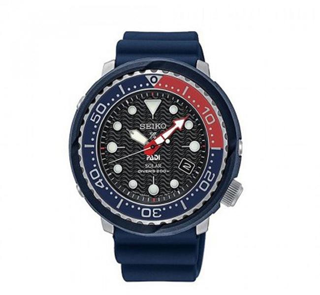 Vásárlás  Seiko SNE499 Prospex óra árak 2f7a33d1be