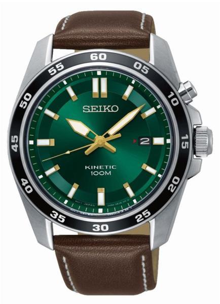 Vásárlás  Seiko SKA791 óra árak 921b875c6e