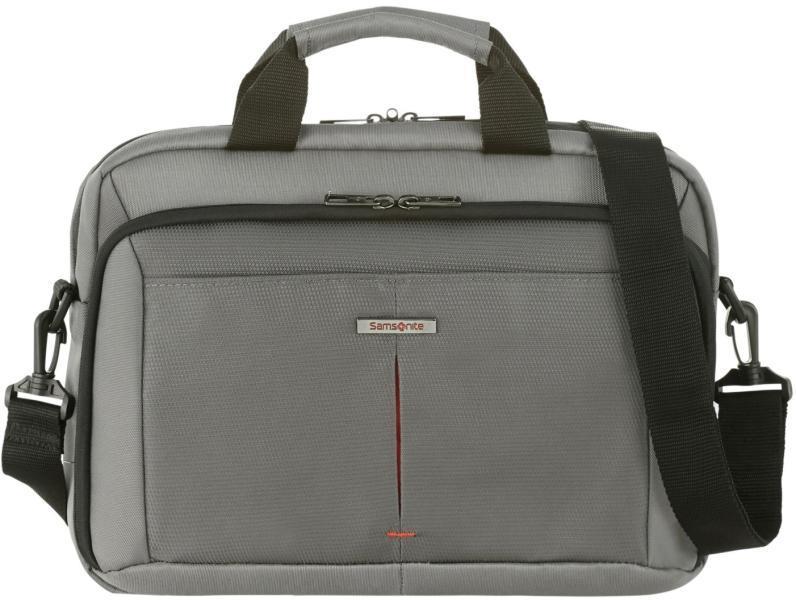 Samsonite Guardit 2.0 17.3 (CM5 004) laptop táska vásárlás 18cd0f5756