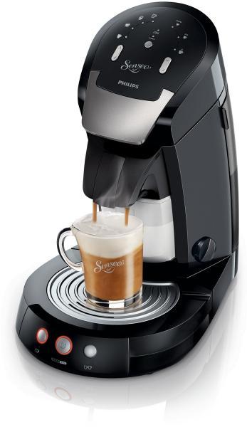 Philips senseo latte kávéfőző