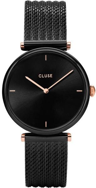 Vásárlás  CLUSE CL61004 óra árak a1a2c73aac