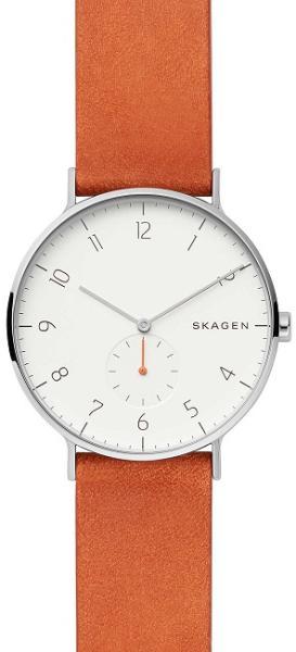 Vásárlás  Skagen SKW6465 óra árak 33204b42ef