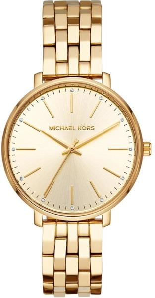 Vásárlás  Michael Kors Pyper MK3898 óra árak 1d7586e820