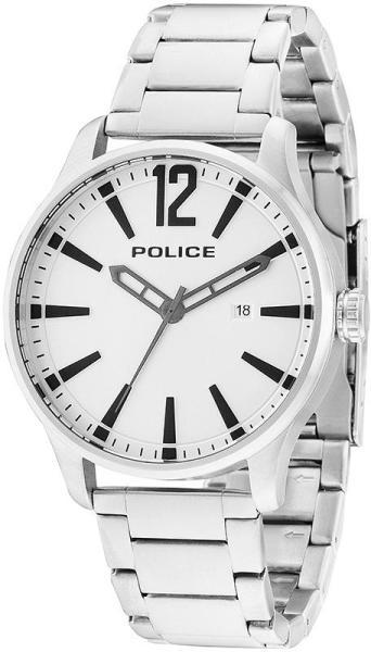 Vásárlás  Police Dallas PL 14764JS óra árak 09eb521e64