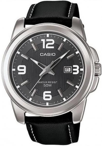 Vásárlás  Casio MTP-1314L óra árak bcac57cafe