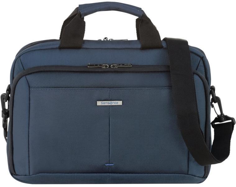 166e90186e84 Samsonite Guardit 2.0 Bailhandle 13.3 CM5*002 laptop táska vásárlás ...