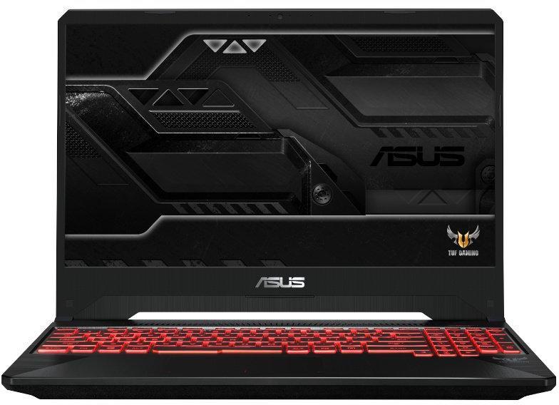 ASUS FX505GM-ES062 Notebook Árak - ASUS FX505GM-ES062 Laptop Akció 0feec9ba0b