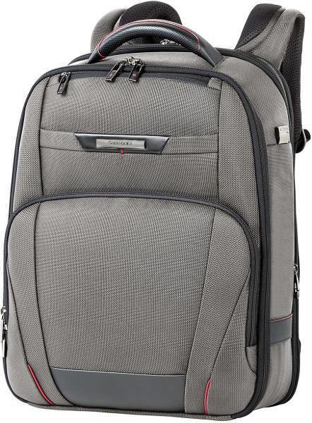 c64cdbcbed71 Samsonite PRO-DLX 5 15.6 (CG7*009) notebook hátizsák vásárlás, olcsó ...