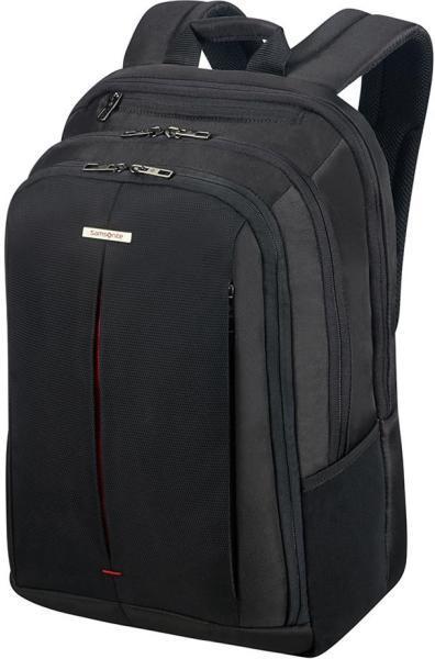 Samsonite Guardit 2.0 L 17.3 (CM5 007) notebook hátizsák vásárlás ... abebab6f85