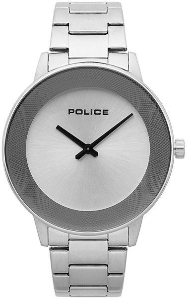 Férfi karóra Police PL.15409JSB04 | BRASTY.HU