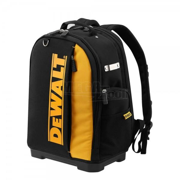 DEWALT DWST81690 1 Háton hordható szerszámtáska Szerszámos