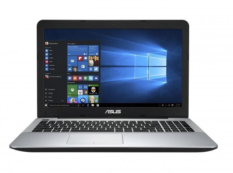 128ef26443df ASUS VivoBook X555QA-DM253 Notebook Árak - ASUS VivoBook X555QA ...