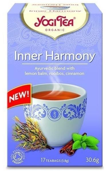 Zöld tea gyömbérrel és fahéjjal fogyás vélemények