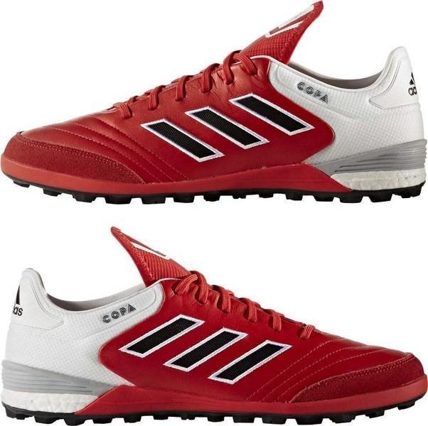 5d2c7552e70 adidas copa tango 17.1 tf