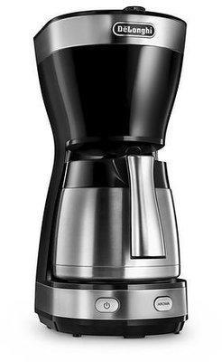 DeLonghi ICM 16710 kávéfőző vásárlás, olcsó DeLonghi ICM