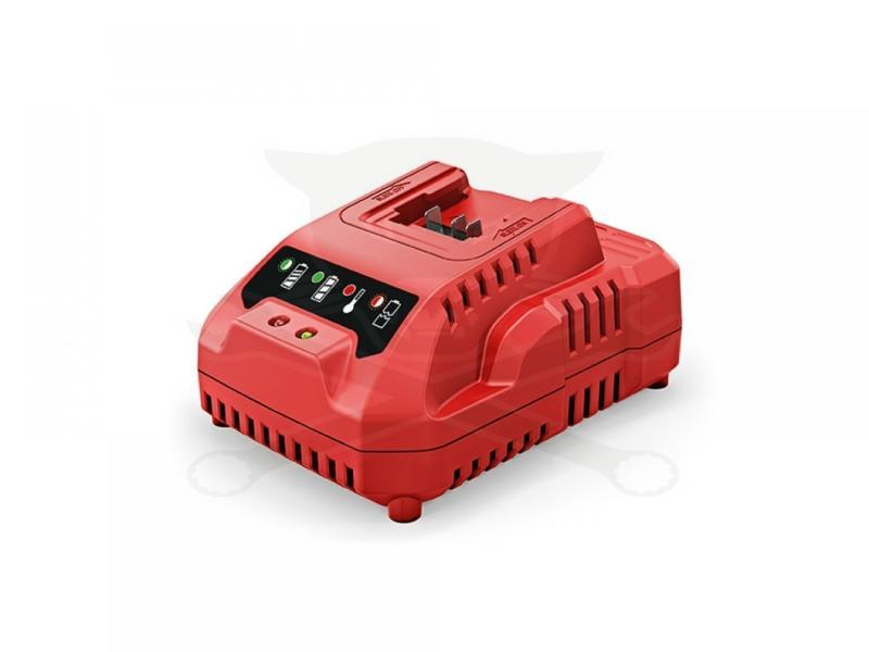 fe50e2c02c46 Vásárlás: FLEX CA 10.8V (418.021) Szerszám akkumulátor, töltő árak ...