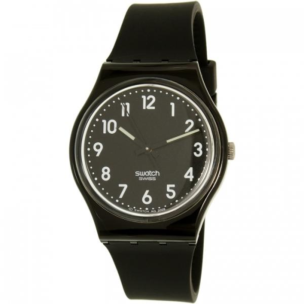 Vásárlás  Swatch GB247 óra árak a8f15a0e3e
