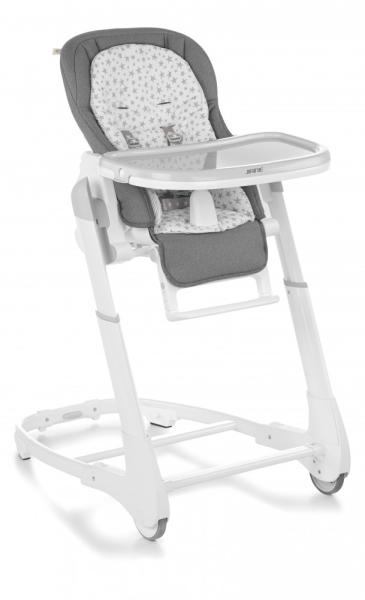 etetőszék székre jane