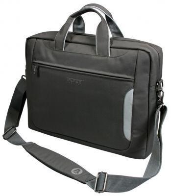 PORT Designs Marbella Top Loading 15-16 laptop táska vásárlás 2a88ca40ae