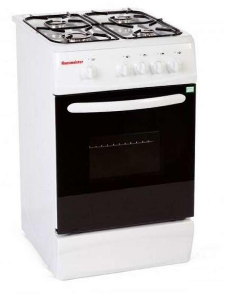 Hausmeister HM 5000