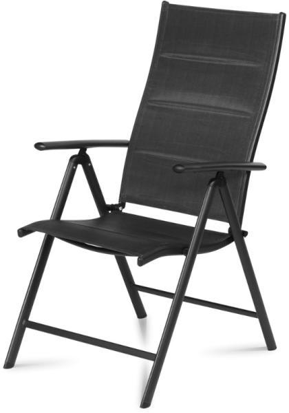 kerti dönthető szék kép