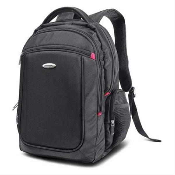 Vásárlás  Lenovo Notebook hátizsák árak a4d71aa288