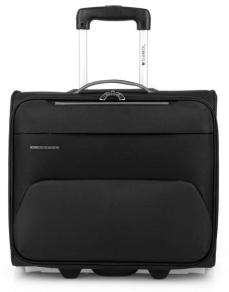 45e28593fd3e Gabol Zambia 15,6 (113419) laptop táska vásárlás, olcsó Gabol Zambia ...