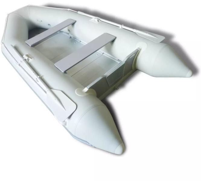 Csónak rádió