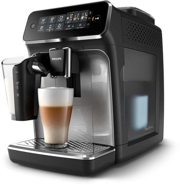 Tejhabosító cső, Kávéfőző alkatrész webáruház