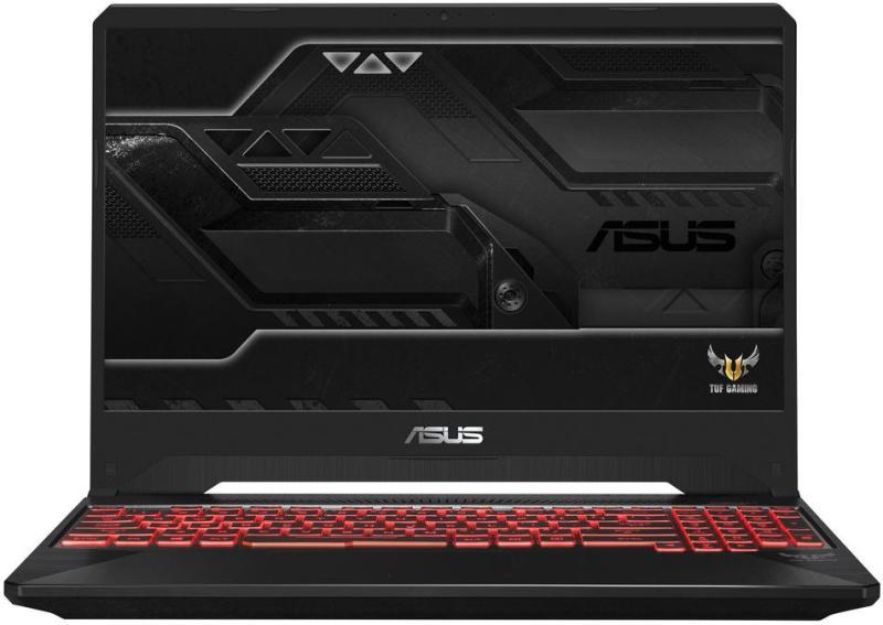 2a27a19bdff ASUS ROG TUF FX705GD-EW090 Лаптопи Цени, оферти и мнения, каталог на ...