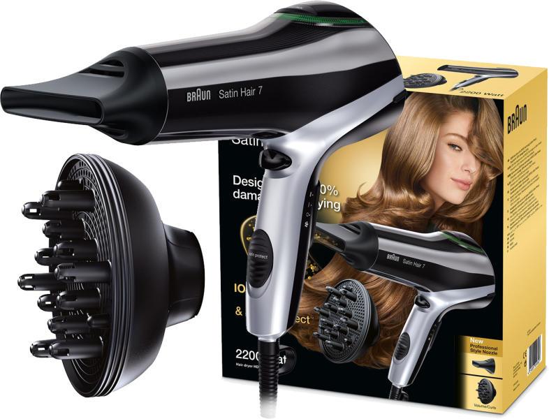 Braun HD730 hajszárító vásárlás 988bbd0371