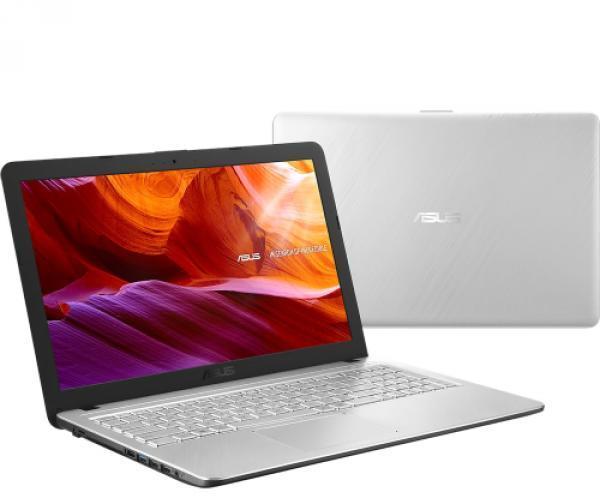 e132ec64ff78 ASUS X543UB-GQ1036T Notebook Árak - ASUS X543UB-GQ1036T Laptop Akció