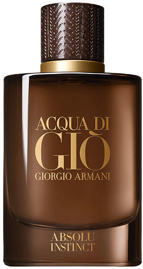 Acqua Di Gio Absolu Instinct EDP 40ml