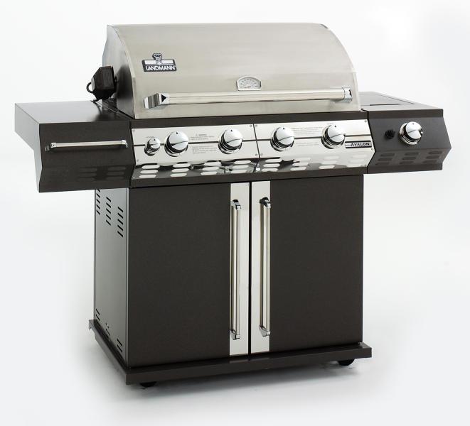 landmann 12794 avalon grills t raclette barbecue v s rl s olcs landmann 12794 avalon. Black Bedroom Furniture Sets. Home Design Ideas