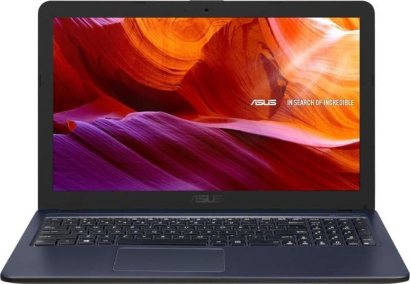 6bc2187f652d ASUS VivoBook X543UA-DM1821C Notebook Árak - ASUS VivoBook X543UA ...